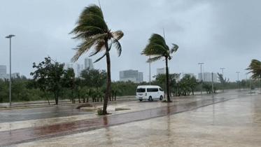 el-huracan-grace-azota-el-sureste-de-mexico