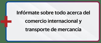 3-Logistica comercio internacional