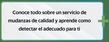 EnlaceP.P-13