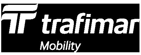 logo-Trafimar-mobility